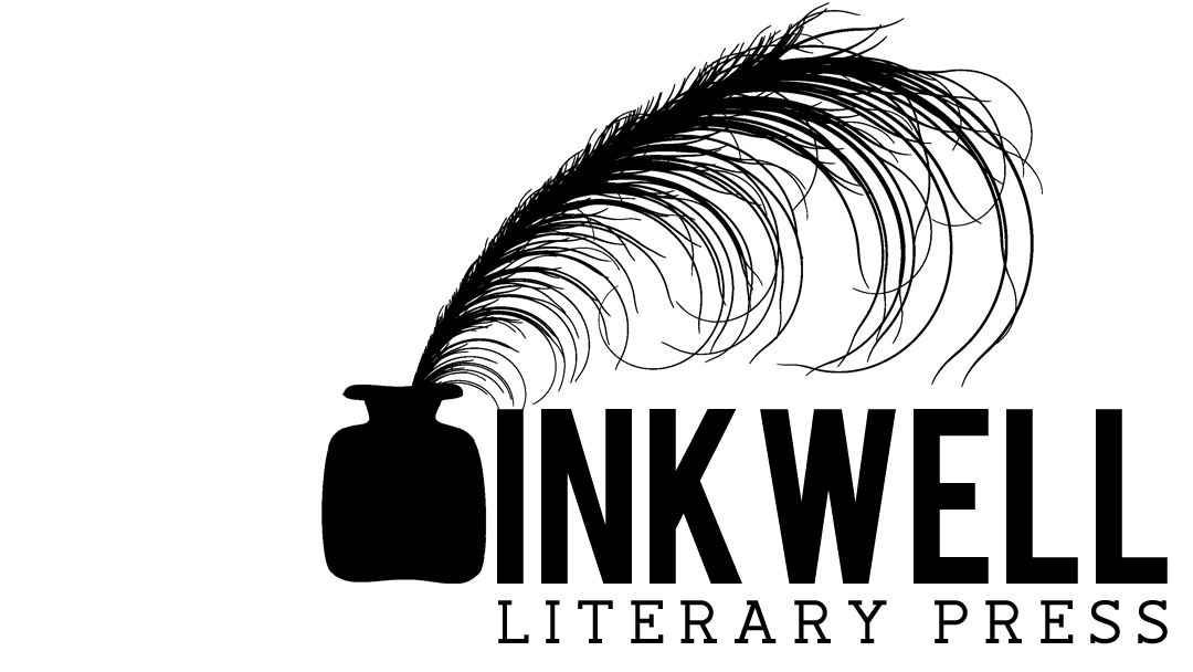Inkwell Literary Press